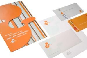 branding lanzadera online