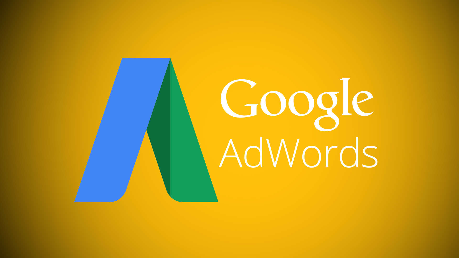 [:es]QUÉ ES GOOGLE ADWORDS?[:]