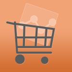Google Analytics y tiendas online ecommerce