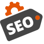 SEO-optimization-icon