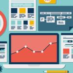 10-indicadores-clave-para-tiendas-online