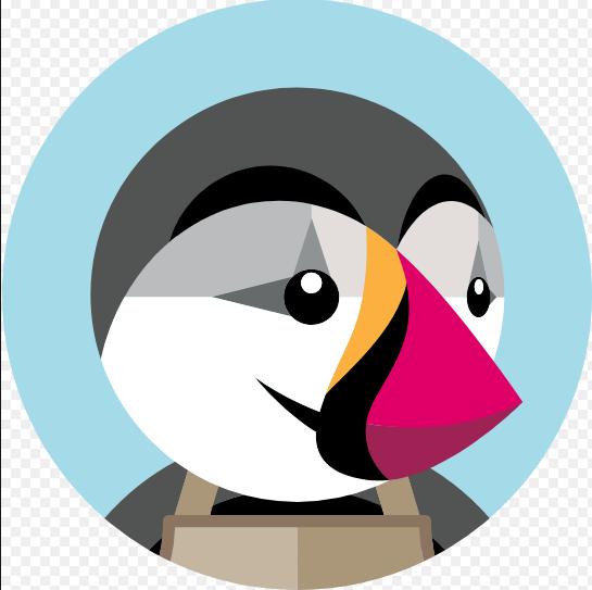 Centrar el logo en Prestashop 1.6