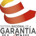 sistema-garantia-juvenil Badajoz Lanzadera Online