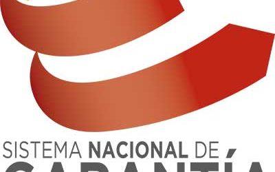 Lanzadera Online – Ahora profesores en los cursos PICE de la Cámara de Comercio