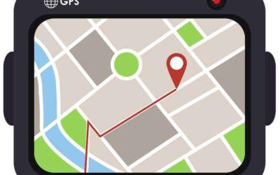 Google My Business: Ya tengo mi ficha hecha. Y ahora qué?