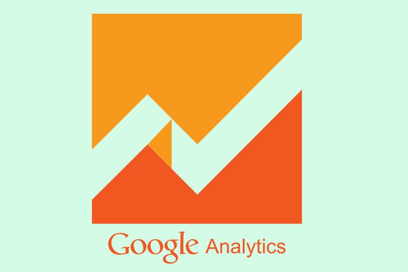 Google Analytics: Cómo crear una cuenta y obtener el código UA / etiqueta de seguimiento.