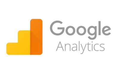 Google Analytics: Cómo conceder acceso a tu cuenta a otro usuario.