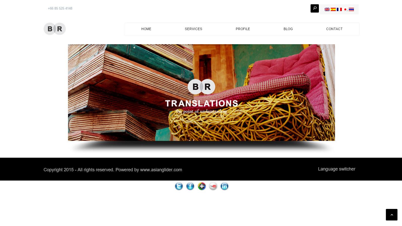 br-translations