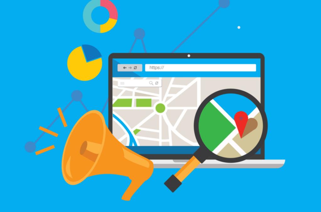 Google My Business: 16 elementos esenciales para una buena ficha de empresa.