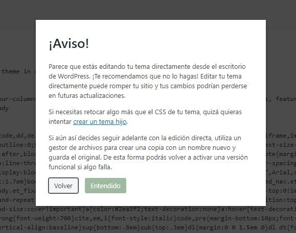 como VERIFICAR url ddominio SITIO WEB EN MERCHANt CENTER PASO A PASO con codigo html en wordpress 2